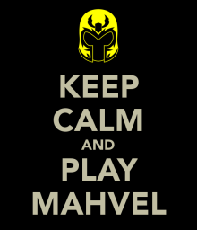 keep-calm-and-play-mahvel