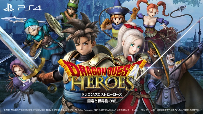 dragon-quest-heroes-ps4