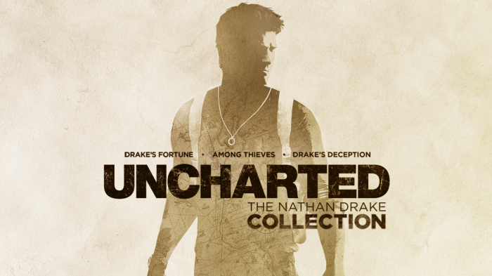 uncharted-the-nathan-drake-collection-listing-thumb-01-ps4-us-20may15