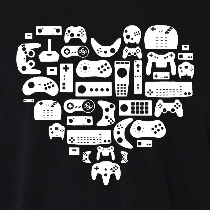 games_preto