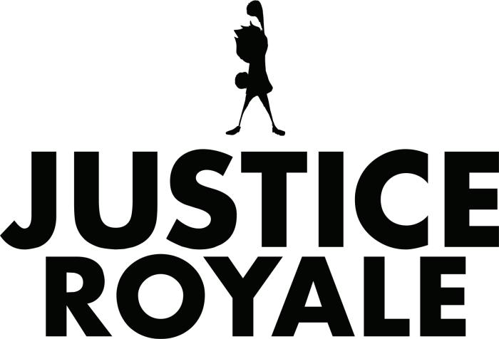 logo_2016_justiceroyale