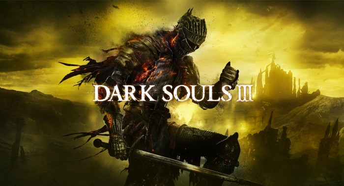 DARKSOUL_facebook_mini (1)