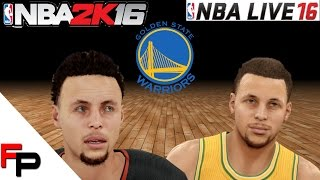 nba-2k16-vs-nba-live-16-golden-state-warriors-player-faces