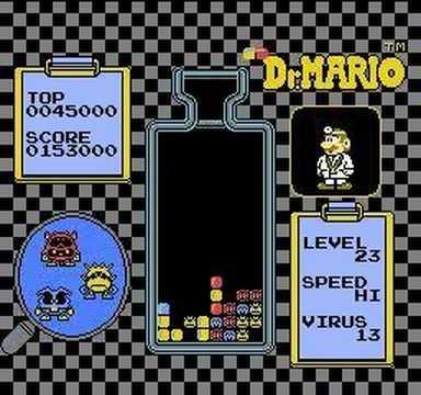 Tetris_and_Dr_Mario2_(NA)