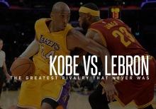 kobe-vs-lebron-2016