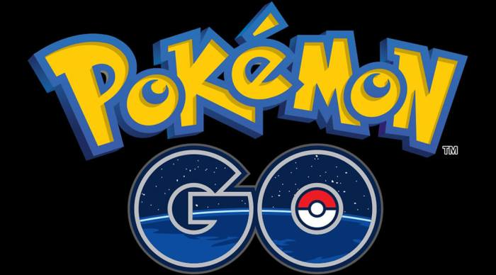pokemon-go-release-date-canada-japan-philippines-india-asia-brazil-how-play-when-will