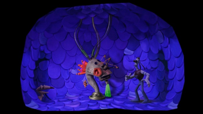 armikrog-screenshot-1-dec-2014jpg-886a35