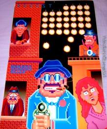 Nintendo1990Calendar-09-August